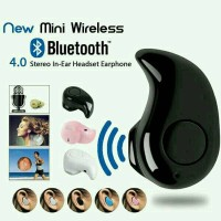 Samsung hf Bluetooth Mini Keong single headset bluetoot bluetot