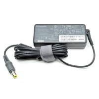 Adaptor Charger IBM Lenovo Thinkpad X100 X100E X120 X120E X230 X230S