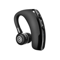 Headset Bluetooth Wireless Handsfree Earphone - Voyager Legend V9
