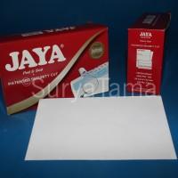 Jaya Amplop PSC 104