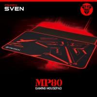 Mousepad Gaming Fantech MP80