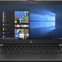HP 240 G6 Notebook [Intel Core i3-6006/4Gb/500Gb/14/Dos]
