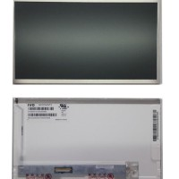 Layar Laptop, LCD, LED HP Mini 110, 210-1068TU, 110-3014, 210-1014TU
