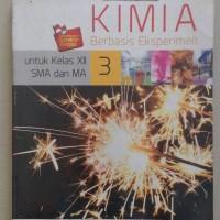 buku kimia SMA KELAS 12