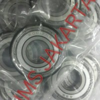 Bearing Lower IR 5570 6570 5050 5055 5065 5075 XG9-0564-000