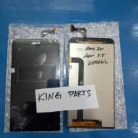 LCD TOUCHSCREEN ASUS ZENFONE 2 LASER ZE550KL 5,5 Z00WD Z00LDD ORIGINAL