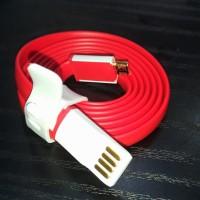 Kabel Data OnePlus One Micro USB ORIGINAL USB Cable One Plus ORI