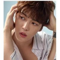 Jual Kim Jaejoong Murah Harga Terbaru 2020