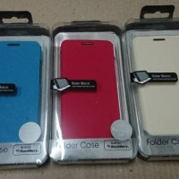 Capdase Sider Baco Folder Case Blackberry BB Z30