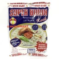 SUPER BIHUN / BIHHUN KUAH INSTANT 51 GR