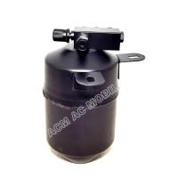 Receiver Drier BMW E34 (Pentil) AC Mobil Drayer Dryer ACM Seri 5