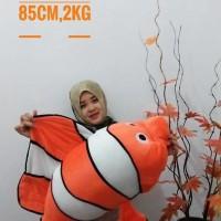 Boneka Nemo Jumbo