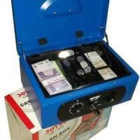 Kotak Penyimpan Uang Cash Box JOYKO CB 32