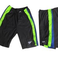 Celana Renang pria dewasa ukuran Jumbo celana renang speedo 3L besar