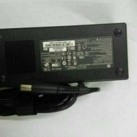 Adaptor Charger PC AIO Original Hp 19V - 7.9A DC. 7.4x5.0mm ( Jarum )