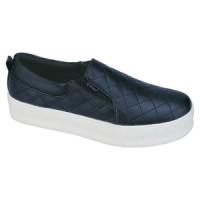 Sepatu Casual Wanita Raindoz RAP 030