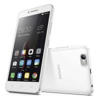 wujudkan Impian Anda- Lenovo Vibe C- Smartphone