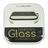Tempered glass / screen protector / apple watch 40mm 44mm series 4 5 6