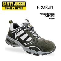 safety shoes JOGGER PRORUN