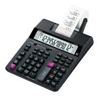 Casio HR 150 RC Kalkulator Print Struk / Casio HR 150 RC
