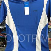 SALE! Kaos Yonex Badminton Original Hitam Biru Oren RNPO Big Size