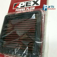 Filter Udara Racing APEX Honda Freed H2343