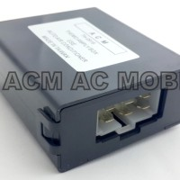 Amplifier Kijang AC Mobil Thermo Ampli Switch Box ACM Made In Taiwan
