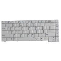 ORIGINAL Keyboard Acer Aspire 4310 4315 4520 4710 4715 4720 4730 4920