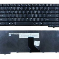 ORI Keyboard Acer Aspire 4710, 4720, 4730, 4520, 4530, 4310, 4315 5930