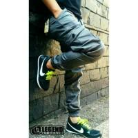 celana olahraga | celana original | celana joger cargo
