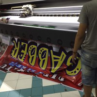 cetak spanduk flexi china