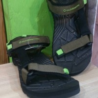 sandal outdoor pro savero coral