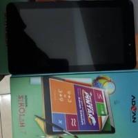 handphone tablet advan cocok untuk anak sekolah