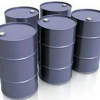 Etoxil / Emulsifer Oil 1L