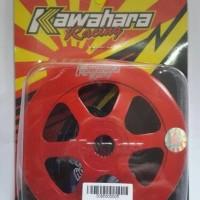 RUMAH/MANGKOK KOPLING KAWAHARA - BEAT (K2)