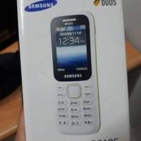 handphone samsung b310/piton