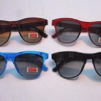 GL20 statement sunglasses fashion korea