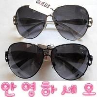 GL026 sunglasses statement syahrini high quality