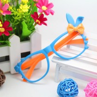 4410 statement sunglasses kacamata anak lucu pita