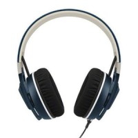 Headphone Sennheiser Urbanite Xl I - Denim