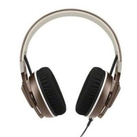 Headphone Sennheiser Urbanite Xl I - Sand
