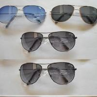 statement  sunglasses GL033 kacamata country korea 38rb