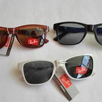 statement sunglasses Copy of GL035 kacamata korea