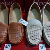 sz 39 Flatshoes htm cantik Fladeo Ori