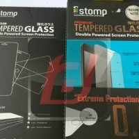 istomp screen protector tempered glass Xiaomi redmi note 3 0.26mm