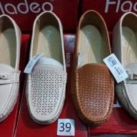 sz 37 37 39 Flatshoes cantiq Fladeo ori