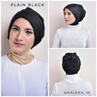 turban instan - beanie