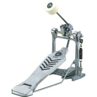 yamaha single Pedal drum FP-7210A / FP7210A / FP 7210A