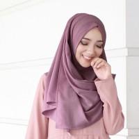 PROMO _ Pashmina Instan Sala / Pashtan Jilbab Instant