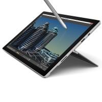 Microsoft Surface Pro 5 core i7 Ram 8GB Memory SSD 256GB - BARU